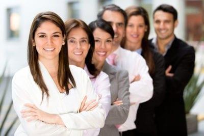 Recruiter Training, Advanced Recruiting Trends